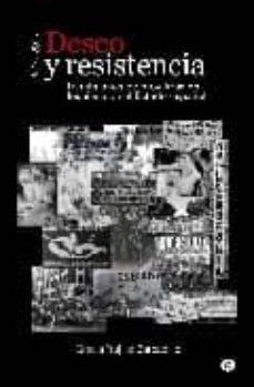 deseo y resistencia-gracia trujillo-9788492813025