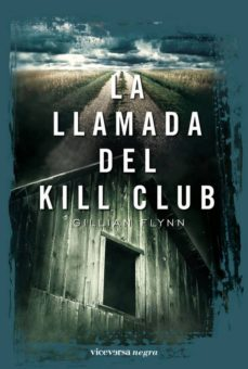Trailab.it La Llamada Del Kill Club Image