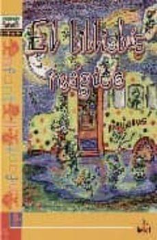 Inmaswan.es El Bibliobus Magico Image