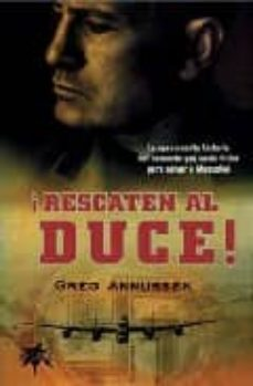 Inmaswan.es Rescaten Al Duce Image