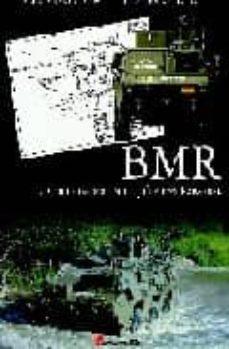 Descargar BMR: LOS BLINDADOS DEL EJERCITO ESPAÃ'OL gratis pdf - leer online