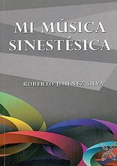 Padella.mx Mi Musica Sinestesica Image