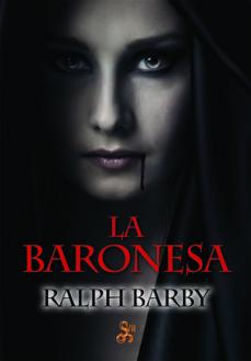 LA BARONESA - RALPH BARBY |