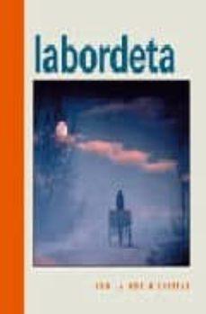 Canapacampana.it Labordeta: Con La Voz A Cuestas Image