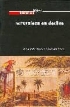 Mrnice.mx Naturaleza En Declive Image