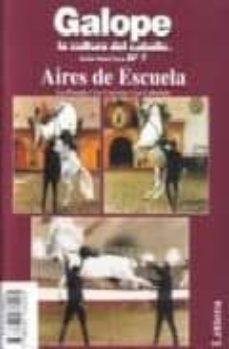 Bressoamisuradi.it Aires De Escuela: La Guia Practica Nº 7 La Posada, La Corveta, La Cabriola Image