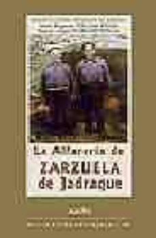 Audiolibros descargables gratis mp3 LA ALFARERIA DE ZARZUELA DE JADRAQUE (TIERRA DE GUAD ALAJARA, 54) in Spanish 9788496236325