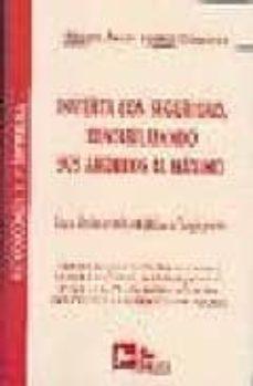 Descargar INVIERTA CON SEGURIDAD, RENTABILIZANDO SUS AHORROS AL MAXIMO: GUI A DE INVERSION EN BOLSA A LARGO PLAZO gratis pdf - leer online