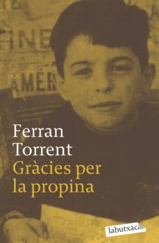 Descargar gratis ebooks epub para iphone GRACIES PER LA PROPINA DJVU RTF 9788496863125 de FERRAN TORRENT (Literatura española)