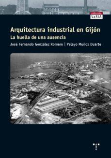 Inmaswan.es Arquitectura Industrial En Gijon Image