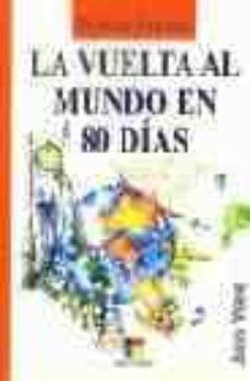 Inmaswan.es La Vuelta Al Mundo En 80 Dias Image