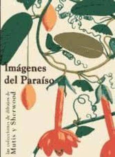 Debatecd.mx Imagenes Del Paraiso: Las Colecciones De Dibujos De Mutis Y Sherw Ood Image