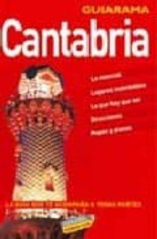 Lofficielhommes.es Cantabria (Guiarama) Image