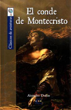 La colección de libros electrónicos más vendidos EL CONDE DE MONTECRISTO (Literatura española) DJVU 9788497866125 de ALEXANDRE DUMAS