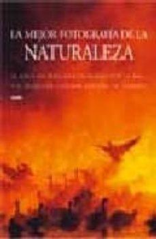 Emprende2020.es La Mejor Fotografia De La Naturaleza: 20 Años De Imagenes Premiad As Por La Bbc Y El Museo De Historia Natural De Londres Image