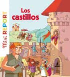 Inmaswan.es Los Castillos (Mini Report) Image