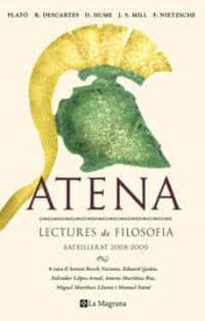 Relaismarechiaro.it Atena 2008-2009 Batxillerat Lectures De Filosofia Image