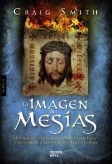 Colorroad.es La Imagen Del Mesias Image