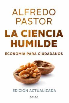 Padella.mx La Ciencia Humilde Image