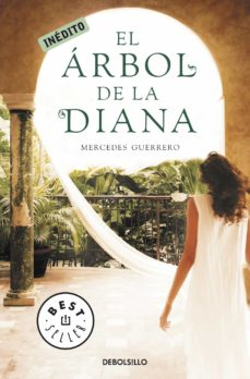 el árbol de la diana (ebook)-mercedes guerrero-9788499089225