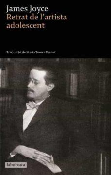 Libros electrónicos gratuitos descargables en pdf RETRAT DE L ARTISTA ADOLESCENT 9788499300825 PDB (Literatura española)