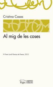 Upgrade6a.es Al Mig De Les Coses Image