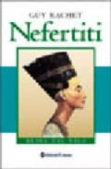 Iguanabus.es Nefertiti Image