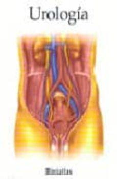 urologia (miniatlas)-9789509858725