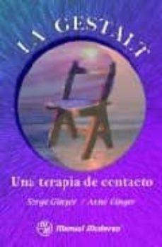 Vinisenzatrucco.it La Gestalt Image