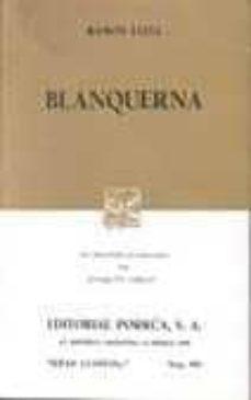 Viamistica.es Blanquerna Image