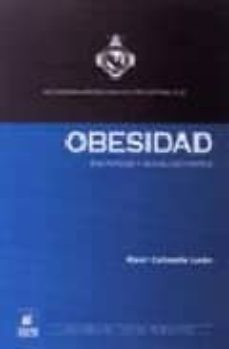 Inmaswan.es Obesidad En Niños Y Adolescentes Image