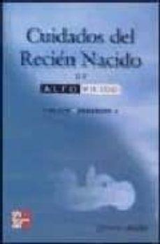 Chapultepecuno.mx Cuidados Del Recien Nacido De Alto Riesgo (5ª Ed.) Image
