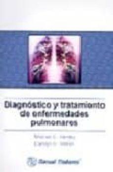 Followusmedia.es Diagnostico Y Tratamiento En Enfermedades Pulmonares Image