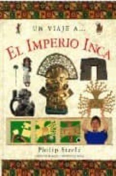 Titantitan.mx Un Viaje A El Imperio Inca Image
