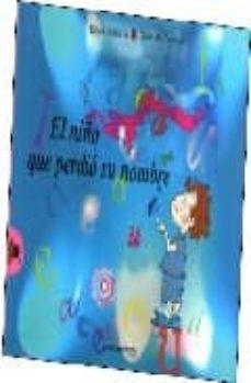 Followusmedia.es El Niño Que Perdio Su Nombre Image