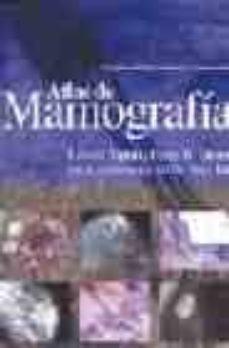 Geekmag.es Atlas De Mamografia (3ª Ed.) Image