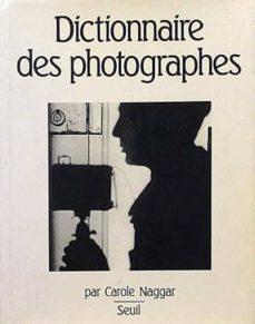 Permacultivo.es Dictionnaire Des Photographes Image