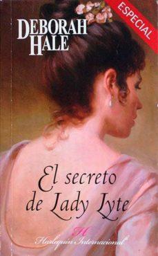 Ironbikepuglia.it El Secreto De Lady Lyte Image