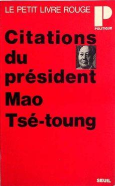 Curiouscongress.es Citations Du Président Mao Tsé-toung Image