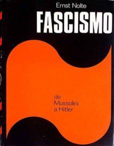 Valentifaineros20015.es Fascismo Image