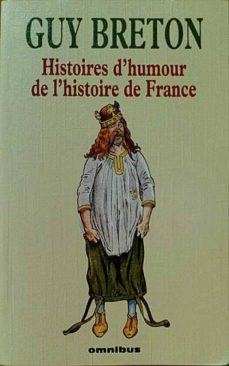 Relaismarechiaro.it Histoires D´humour De L´histoire De France Image