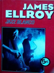 Relaismarechiaro.it Jazz Blanco Image