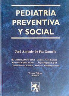 Curiouscongress.es Pediatría Preventiva Y Social Ii Image