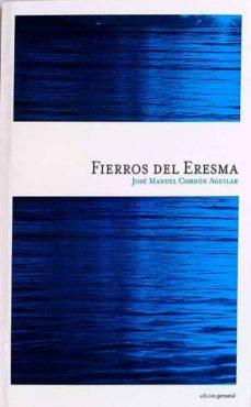 Inmaswan.es Fierros Del Eresma Image