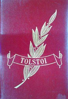 Alienazioneparentale.it Obras Inmortales. Tolstoi Image