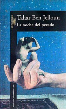 Permacultivo.es La Noche Del Pecado Image