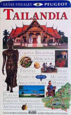 Emprende2020.es Tailandia Image