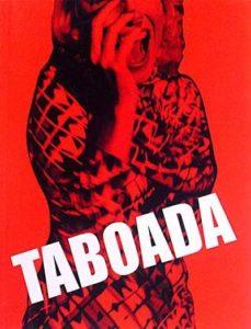 TABOADA - VVAA  