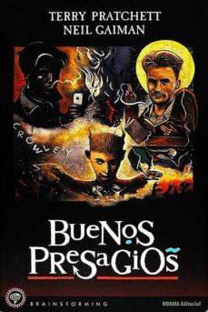 Bressoamisuradi.it Buenos Presagios Image