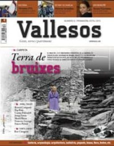 Geekmag.es Vallesos 5: Gent, Terra I Patrimoni Image